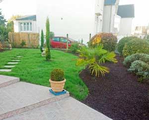 entretien parc et jardin fd gresser paysager loiret olivet orl ans st jean de la ruelle. Black Bedroom Furniture Sets. Home Design Ideas