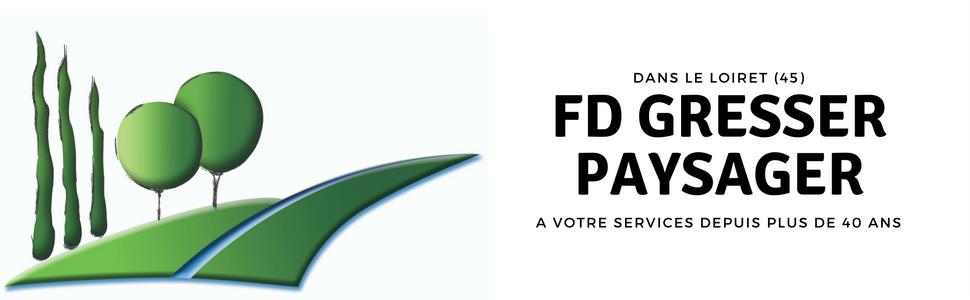 Cr ation et entretien jardin dallage cl ture fd for Entretien jardin 45
